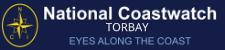 National Coastwatch Institution - Torbay