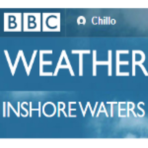 Inshore Waters forecast